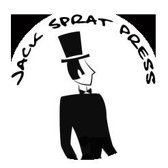 http://jackspratpress.com/
